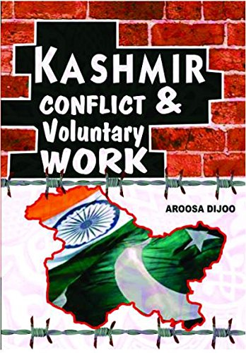 Kashmir Conflict & Voluntary Work