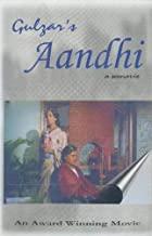 AANDHI: A SCENARIO