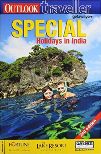 SPECIAL HOLIDAYS N INDIA