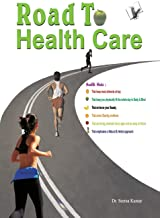 Road To Health Care