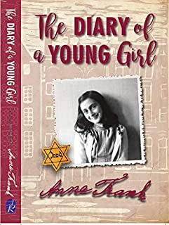 DIARY OF A YOUNG GIRL,THE