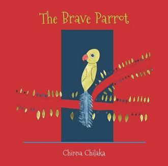 The Brave Parrot