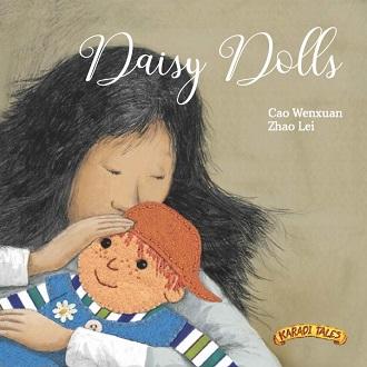 Daisy Dolls