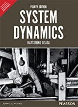 System Dynamics, 4th Ed.
