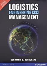 Logistics Engineering & Management