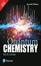Quantum Chemistry 7ed