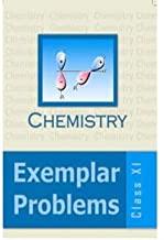 CHEMISTRY EXEMPLAR PROBLEMS CLASS XI NCERT