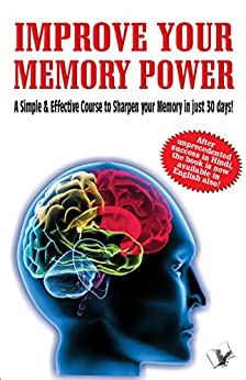 IMPROVE YOUR MEMORY POWER