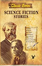 Science Fiction Stories: Stories