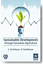 Sustainable Development through Innovative Agriculture