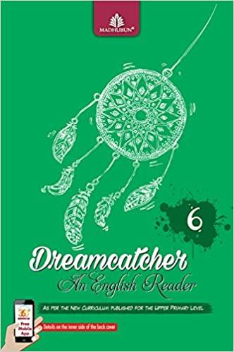 DREAMCATCHER - 6