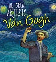 Great Artists: Van Gogh