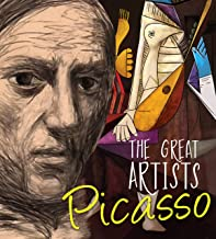 Great Artists: Picasso