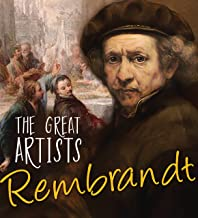 Great Artists: Rambrandt
