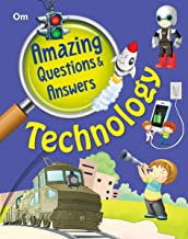 Encyclopedia: Amazing Questions & Answers Technology