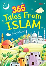 365 Tales from Islam
