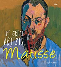 Great Artists: Matisse
