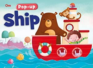 POP-UP SHIP