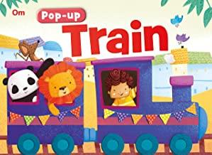 POP-UP TRAIN