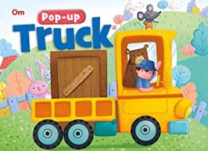 POP-UP TRUCK