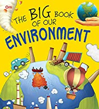 Environment  Encyclopedia : The Big Book of Environment