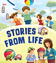LIFE CONNECT: STORIES FROM LIFE