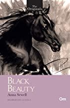 THE ORIGINALS BLACK BEAUTY (UNABRIDGED CLASSICS)