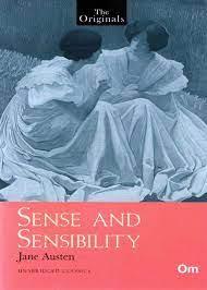 SENSE AND SENSIBILITY (UNABRIDGED CLASSICS)