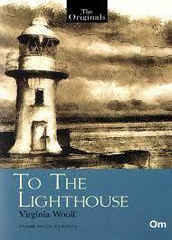 THE ORIGINALS TO THE LIGHTHOUSE (UNABRIDGED CLASSICS)