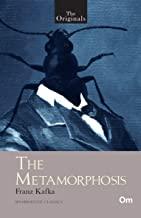 THE ORIGINALS THE METAMORPHOSIS (UNABRIDGED CLASSICS)