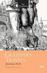 GULLIVERS TRAVEL (UNABRIDGED CLASSICS)