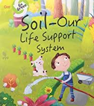Environment  Encyclopedia : Soil Erosion (Go Green)