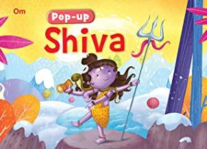 Pop-up Shiva