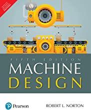 Machine Design, 5e