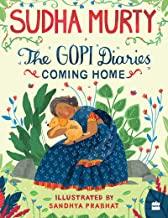 GOPI DIARIES,THE:COMING HOME:GOPI DIARIES