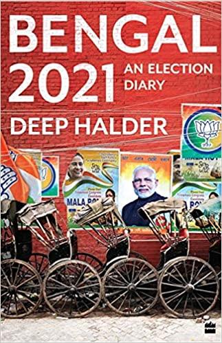 Bengal 2021