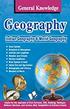General Knowledge Geography
