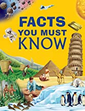 Encyclopedia: Facts You Must Know