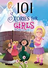 101 Stories for Girls