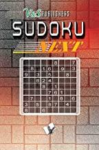 Sudoku Next