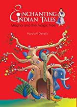Enchanting Indian Tales : Traditional Stories from India