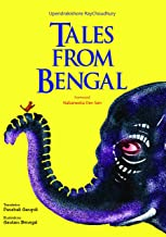 Bengal : Tales from Bengal (Regional Stories)
