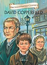 David Copperfield :Illustrated abridged Classics (Om Illustrated Classics)