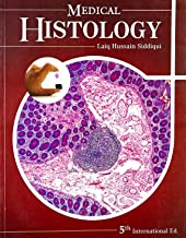 Medical Histology