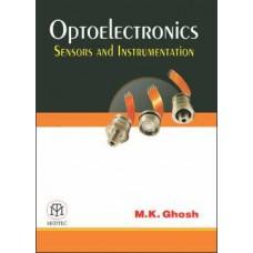 OPTOELECTRONICSSENSORS AND INSTRUMENTATION