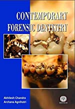 Contemporary Forensic Dentistry