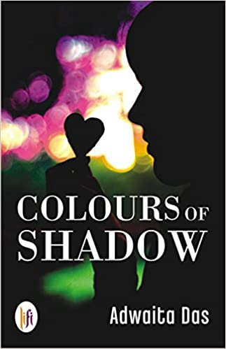 Colours of Shadow