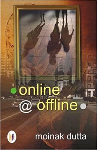 Online @ Offline