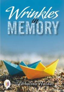Wrinkles in Memory