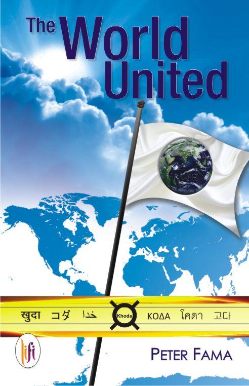 The World United